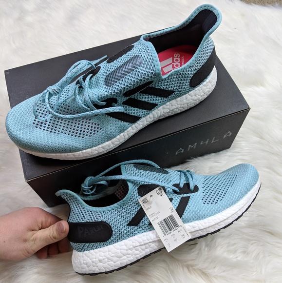 adidas Shoes | Speedfactory Am4la
